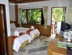 Тур в отель Chai Chet Resort 3* 10