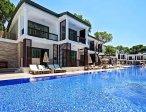 Тур в отель Voyage Belek Golf & SPA 5* 4