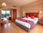 Тур в отель Riu Bonanza Park 4* 9