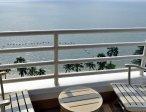Тур в отель Pullman Pattaya Hotel G 5* 22