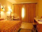 Тур в отель Sunny Days El Palacio 4* 9