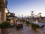 Тур в отель Elysium Beach 5*  2