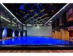 Тур в отель Maxx Royal Belek Golf Resort 5* 148