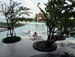 Тур в отель Hilton Pattaya 5* 15