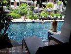 Тур в отель Kata Palm 3* 9