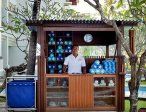Тур в отель Hilton Bali Rerort 5* (ex. Grand Nikko Bali) 23