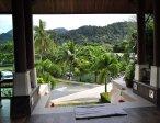 Тур в отель Chai Chet Resort 3* 68