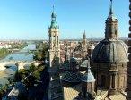 Тур Classic Spain Light - 7 Nights 3* (Barcelona) 22