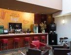 Тур в отель Catalonia Sagrada Familia 3* 11