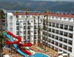 Тур в отель Ideal Prime Beach 5* 28