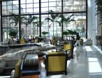 Тур в отель Rixos the Palm Jumeirah 5* 20