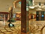 Тур в отель Four Seasons 5*    10