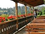 Тур в пансионат Альпийский двор 28