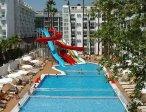 Тур в отель Ideal Prime Beach 5* 27