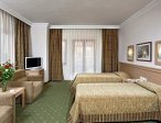 Тур в отель Club Hotel Phaselis Rose 5* 49