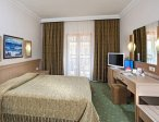 Тур в отель Club Hotel Phaselis Rose 5* 56