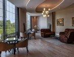 Тур в отель Maxx Royal Belek Golf Resort 5* 210