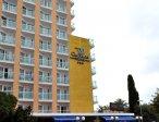 Тур в отель Cartagonova 3* 14