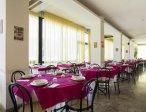 Тур в отель Europa Rimini 3* 8