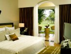 Тур в отель The Zuri White Sands Goa 5* 6