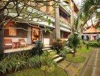 Тур в отель Bali Tropic Resort & Spa 5* 15