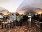 Тур в отель Creta Maris 5* 30