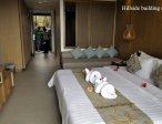 Тур в отель KC Grande Resort 4* 9