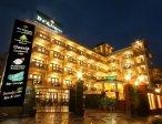 Тур в отель Resort De Alturas 4* 9