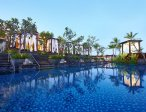 Тур в отель St.Regis Bali 5* 5