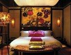 Тур в отель Ayodya Resort Bali 5* 13
