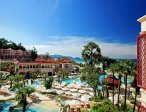Тур в отель Centara Grand Beach Resort Phuket 5*  28