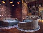 Тур в отель Movenpick Resort 5* 22