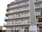 Тур в отель Cartagonova 3* 12