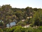Тур в отель Puravida Resort Blau Porto Petro 5* 13