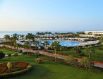 Тур в отель Baron Resort 5* 27