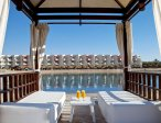 Тур в отель Sunrise Grand Select Crystal Bay Resort 5* 43