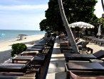 Тур в отель Aloha Resort 3* 1