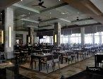 Тур в отель Riu Ahungalla 5* 39