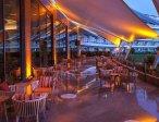 Тур в отель Maxx Royal Belek Golf Resort 5* 212