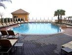 Тур в отель Amwaj Rotana 5* 2