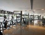 Тур в отель D Resorts Grand Azur 5* 5