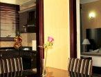 Тур в отель Marmara Hotel Apartments 27