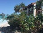 Тур в отель Warere Beach 3* 39