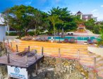 Тур в отель Warere Beach 3* 26