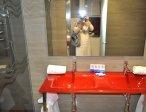 Тур в отель Rosa Del Mar 4* 10