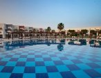 Тур в отель Sunrise Grand Select Crystal Bay Resort 5* 55