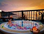 Тур в отель Katathani Phuket Beach Resort 5*  26