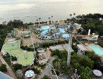 Тур в отель Pattaya Park 3* 37