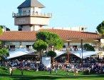 Тур в отель Maxx Royal Belek Golf Resort 5* 221