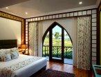 Тур в отель Caravela Beach Resort 5* (ex. Ramada) 24